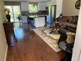 9509 202nd Ave - Photo 2