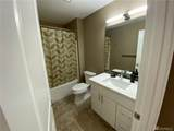 9509 202nd Ave - Photo 16