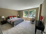 9509 202nd Ave - Photo 17