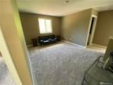 9509 202nd Ave - Photo 18