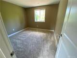 9509 202nd Ave - Photo 19