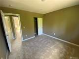 9509 202nd Ave - Photo 20