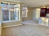 180 Harbor Square Lp - Photo 12