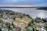 3927 Park (Homesite 15) Avenue - Photo 11