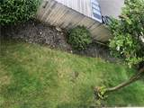 15625 42nd Ave - Photo 14
