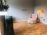 15625 42nd Ave - Photo 15