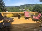 17827 5th Ave - Photo 10
