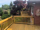 17827 5th Ave - Photo 11