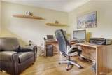 17827 5th Ave - Photo 12