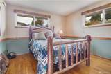 17827 5th Ave - Photo 14