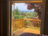 17827 5th Ave - Photo 15