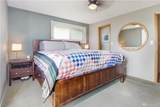 17827 5th Ave - Photo 17