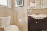 17827 5th Ave - Photo 18