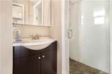 17827 5th Ave - Photo 19