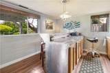 17827 5th Ave - Photo 23