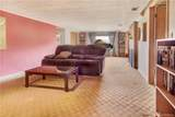 17827 5th Ave - Photo 26