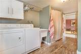 17827 5th Ave - Photo 29