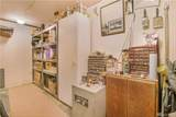 17827 5th Ave - Photo 30