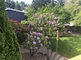 17827 5th Ave - Photo 31