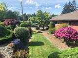 17827 5th Ave - Photo 35