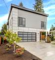 11548 28th Ave - Photo 2