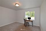 2095 Lexington Avenue - Photo 22