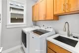 681 17th Avenue - Photo 17