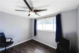 20603 15th Avenue - Photo 16