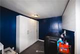 20603 15th Avenue - Photo 20
