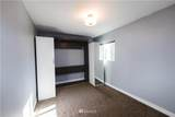 20603 15th Avenue - Photo 21