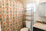 20603 15th Avenue - Photo 23