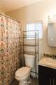 20603 15th Avenue - Photo 25