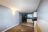 20603 15th Avenue - Photo 29