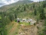 450 Canyon Ranch Road - Photo 2