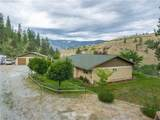 450 Canyon Ranch Road - Photo 8