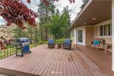 450 Canyon Ranch Road - Photo 10