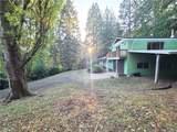 2310 Hurley Waldrip - Photo 31