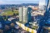 188 Bellevue Way - Photo 10