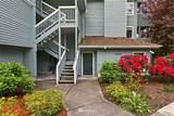9242 Woodlawn Avenue - Photo 2