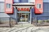 1805 Bellevue Avenue - Photo 2