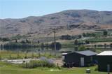 25505 Us Highway 97 - Photo 30