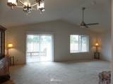 550 Canal Drive - Photo 11