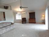 550 Canal Drive - Photo 12