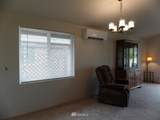 550 Canal Drive - Photo 13
