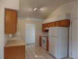 550 Canal Drive - Photo 14