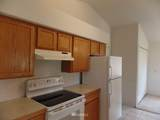 550 Canal Drive - Photo 15