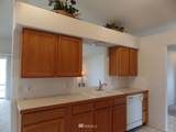 550 Canal Drive - Photo 17