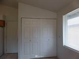 550 Canal Drive - Photo 18