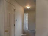 550 Canal Drive - Photo 20