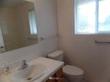 550 Canal Drive - Photo 21